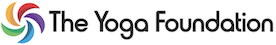 The Yoga Foundation logo